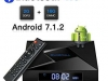 globmall-android-7-1-tv-box-piccolo-potente-ed-economico-09
