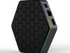 gm-t95z-plus-android-tv-box-la-qualita-dal-design-originale-01
