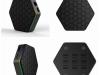 gm-t95z-plus-android-tv-box-la-qualita-dal-design-originale-02