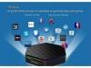 gm-t95z-plus-android-tv-box-la-qualita-dal-design-originale-05