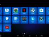 gm-t95z-plus-android-tv-box-la-qualita-dal-design-originale-06