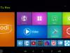 gm-t95z-plus-android-tv-box-la-qualita-dal-design-originale-08