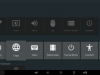 gm-t95z-plus-android-tv-box-la-qualita-dal-design-originale-10