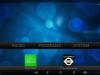 gm-t95z-plus-android-tv-box-la-qualita-dal-design-originale-12