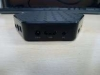 gm-t95z-plus-android-tv-box-la-qualita-dal-design-originale-19