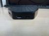gm-t95z-plus-android-tv-box-la-qualita-dal-design-originale-20