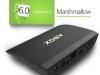 goobang-doo-abox-a3-il-tv-box-android-pensato-per-kodi-e-spmc-01