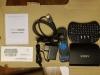 goobang-doo-abox-a3-il-tv-box-android-pensato-per-kodi-e-spmc-012
