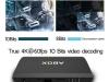 goobang-doo-abox-a3-il-tv-box-android-pensato-per-kodi-e-spmc-016