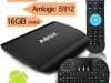 goobang-doo-abox-a3-il-tv-box-android-pensato-per-kodi-e-spmc-020