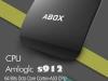 goobang-doo-abox-a3-il-tv-box-android-pensato-per-kodi-e-spmc-03