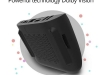 goobang-doo-abox-a3-il-tv-box-android-pensato-per-kodi-e-spmc-09