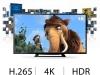 h96-pro-tv-box-dalloriente-con-furore-02
