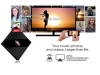 h96-pro-tv-box-dalloriente-con-furore-12