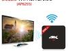 h96-pro-tv-box-dalloriente-con-furore-20