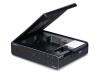 himedia-q10-pro-il-tv-box-andorid-delle-meraviglie-10
