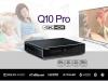 himedia-q10-pro-il-tv-box-andorid-delle-meraviglie-11