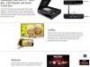 himedia-q10-pro-il-tv-box-andorid-delle-meraviglie-12