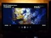 himedia-q10-pro-il-tv-box-andorid-delle-meraviglie-15