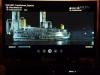 himedia-q10-pro-il-tv-box-andorid-delle-meraviglie-16