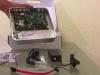 hystou-fmp03-i5-4200u-mini-pc-il-tv-box-di-lusso-15