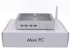hystou-fmp03-i5-4200u-mini-pc-il-tv-box-di-lusso-16