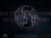 iron-man-3-preview-10