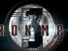 iron-man-3-preview-11