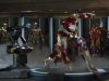 iron-man-3-preview-3