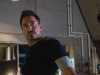 iron-man-3-preview-5