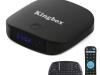 kingbox-k2-il-tv-box-completo-ed-economico-01