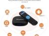 kingbox-k2-il-tv-box-completo-ed-economico-02