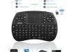 kingbox-k2-il-tv-box-completo-ed-economico-03