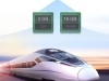 kingbox-k2-il-tv-box-completo-ed-economico-04