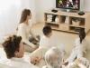 kingbox-k2-il-tv-box-completo-ed-economico-05