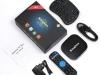 kingbox-k2-il-tv-box-completo-ed-economico-07
