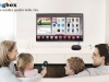 kingbox-k2-il-tv-box-completo-ed-economico-08