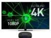 kingbox-k2-il-tv-box-completo-ed-economico-09