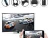 kingbox-k2-il-tv-box-completo-ed-economico-10
