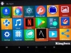 kingbox-k2-il-tv-box-completo-ed-economico-12