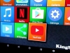 kingbox-k2-il-tv-box-completo-ed-economico-13