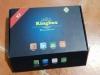 kingbox-k2-il-tv-box-completo-ed-economico-14