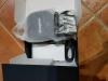 kingbox-k2-il-tv-box-completo-ed-economico-15