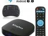 kingbox-k2-il-tv-box-completo-ed-economico-16