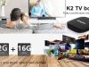 kingbox-k2-il-tv-box-completo-ed-economico-18