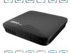 mecool-m8s-pro-il-tv-box-dalleccellente-rapporto-prezzo-prestazione-04