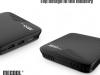 mecool-m8s-pro-il-tv-box-dalleccellente-rapporto-prezzo-prestazione-10
