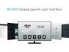 mecool-m8s-pro-il-tv-box-dalleccellente-rapporto-prezzo-prestazione-12