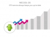 mecool-m8s-pro-il-tv-box-dalleccellente-rapporto-prezzo-prestazione-16