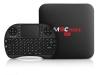bqeel-m9c-max-lo-smart-tv-box-economico-e-flessibile-01